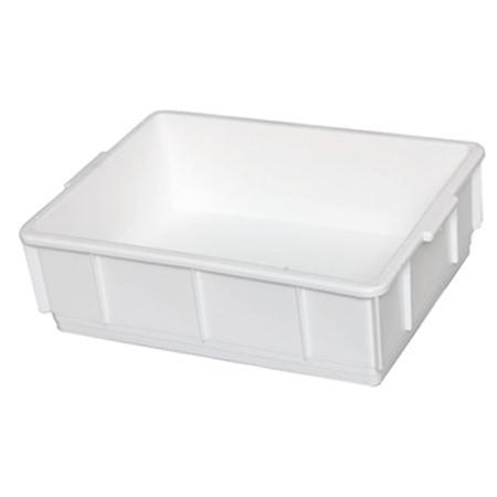 Small Tote Box
