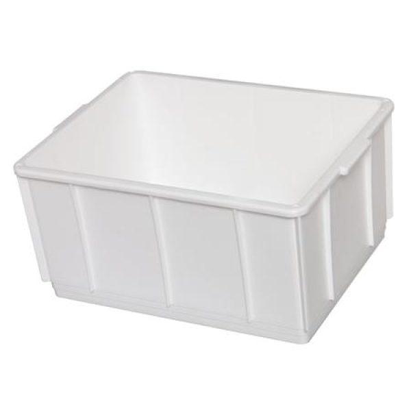 21Lt-Tote-Box