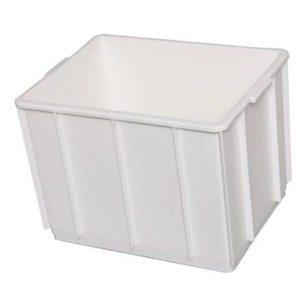 33lt-Tote-Box