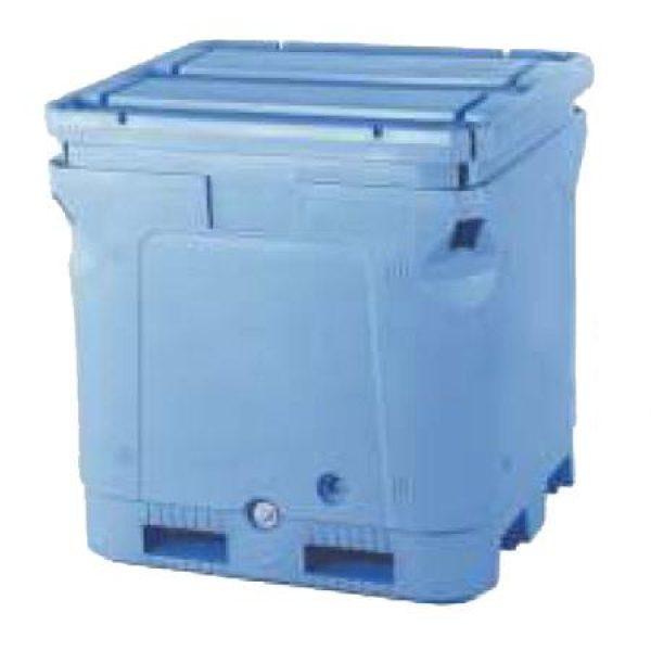 1000Ltr-Upright-Insulated-Bin-Nilkamal