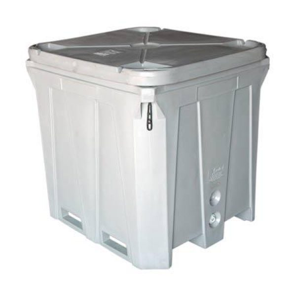 1000ltr-insulated-upright-xactic-cool-bin