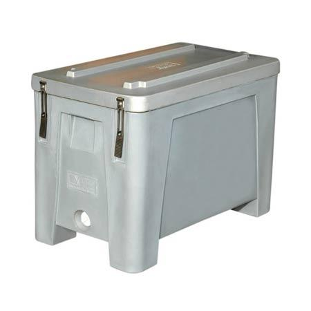 283Ltr Insulated Xactic Cool Bin