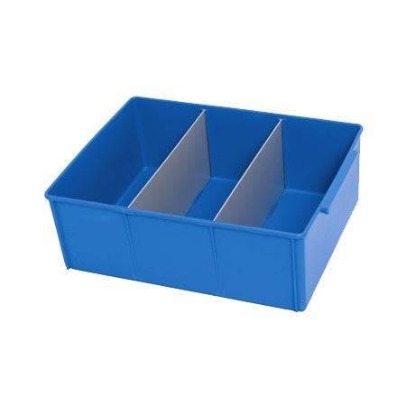 Large Plastic Storage Tray – 400 Series Storage Tray: