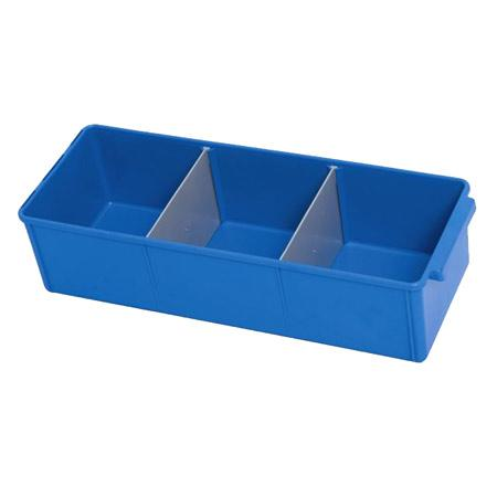 400 Series Storage Trays – Medium