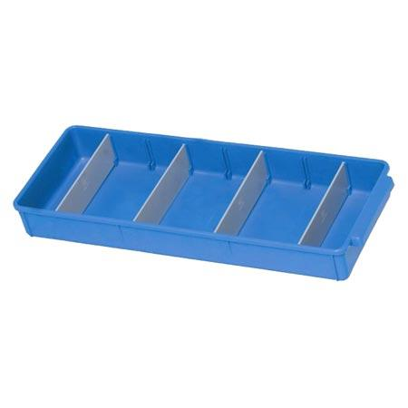 400 Series Storage Trays – Small