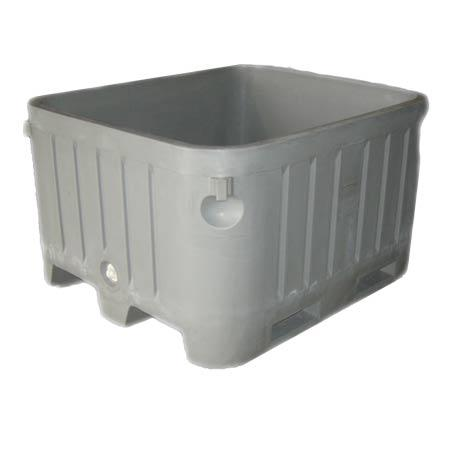 510Ltr Insulated Xactic Cool Bin