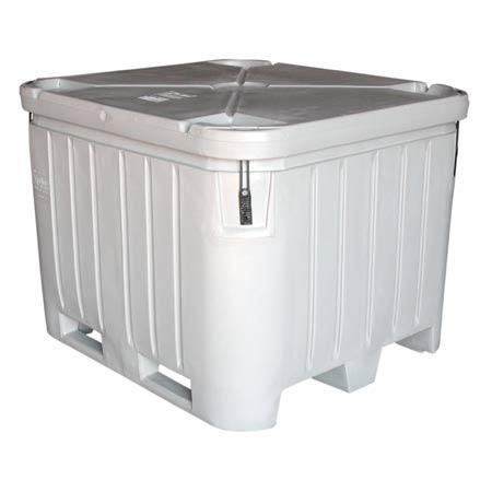 700Ltr Insulated Xactic Cool Bin