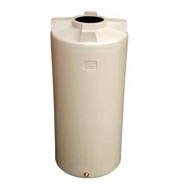 1050ltr-Round-Water-Tank