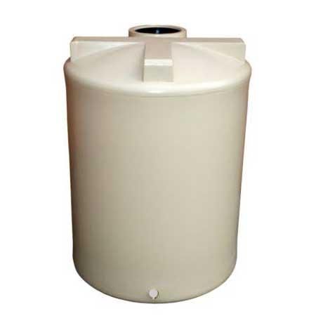 1650ltr Chemical Tank