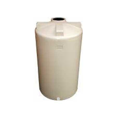 2100ltr Chemical Tank