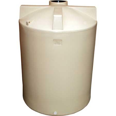 3000ltr Chemical Tank