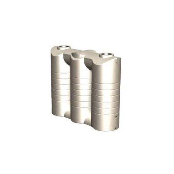 3200ltr-slimline-300×300