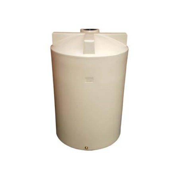 3500ltr-Round-Water-Tank