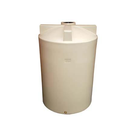 3500Ltr Round Water Tank