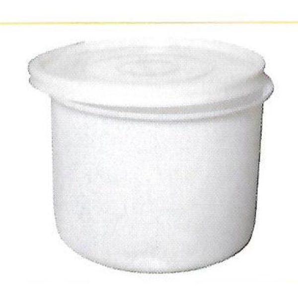 E10-Drum