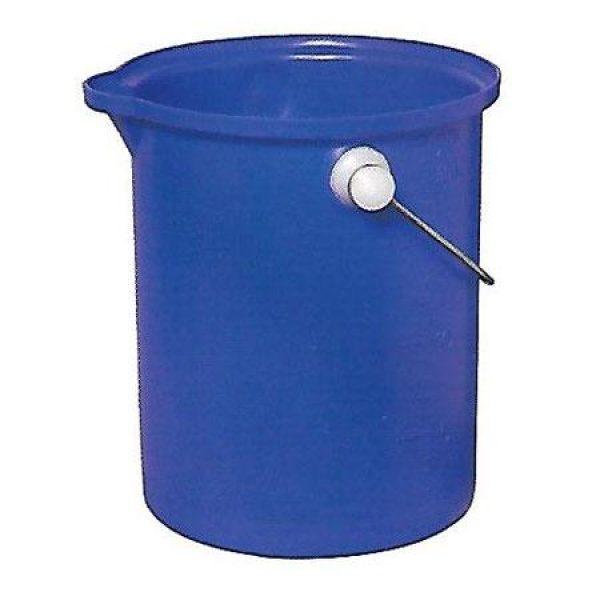 E205-Bucket