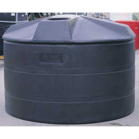9000ltr Chemical Tank