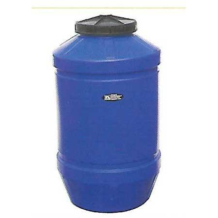 200ltr Picker Barrel