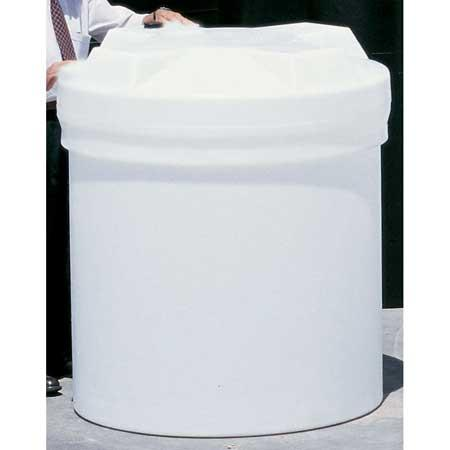 700ltr Chemical Tank