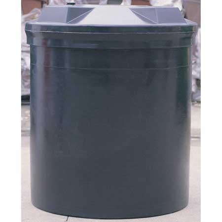 1050ltr Chemical Tank