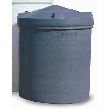 2250ltr Chemical Tank