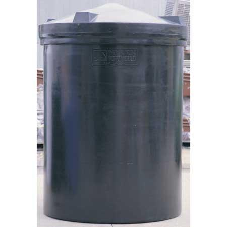 2700ltr Chemical Tank