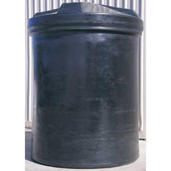 E70-5000lt-Chemical-Tank