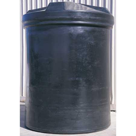 5000ltr Chemical Tank