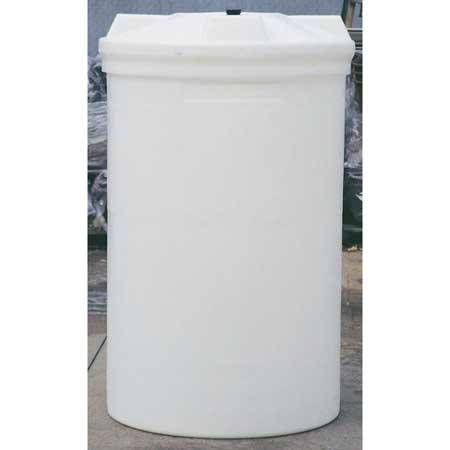1500ltr Chemical Tank