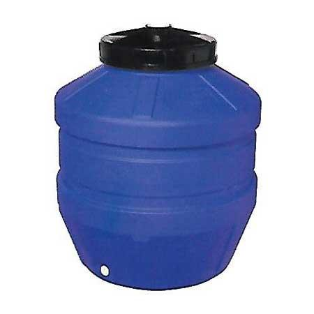 120ltr Picker Barrel