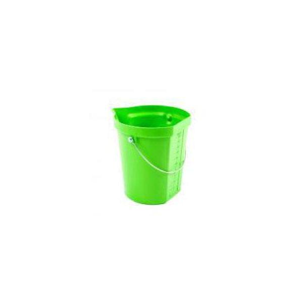 PB20-Bucket