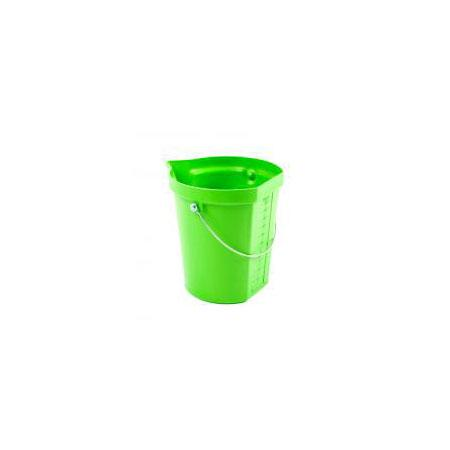 20ltr Heavy Duty Bucket