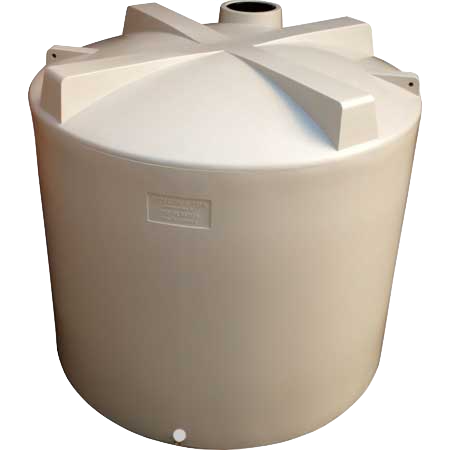 Plastic-Chemical-Tank