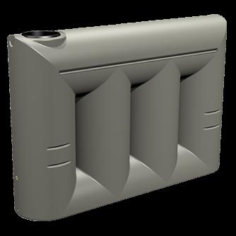 Slimline-water-Tank