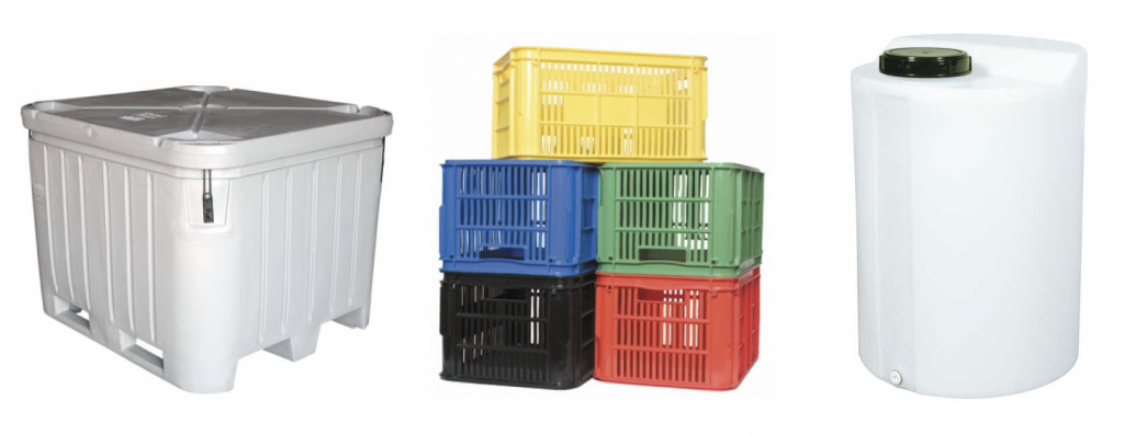 plastic-storage-products